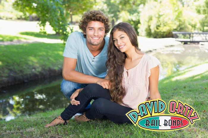 call adelanto-bail-bonds-