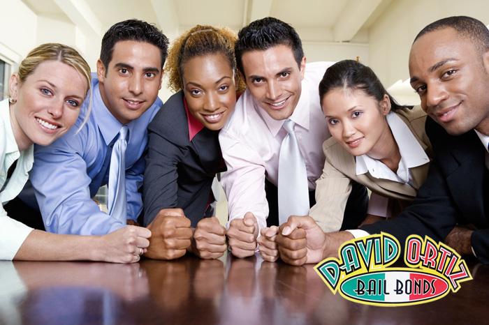 call butte-county-bail-bonds-