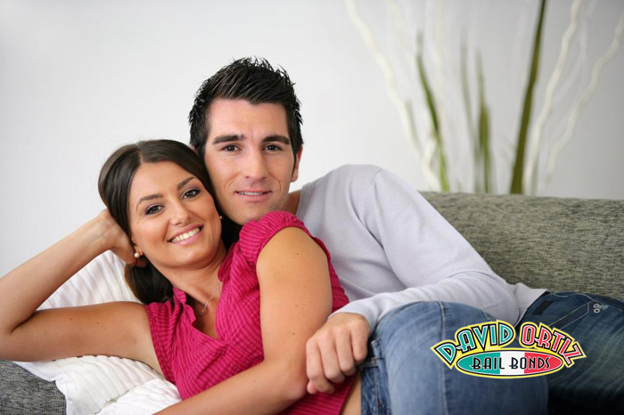 llame a placer-county-bail-bonds-