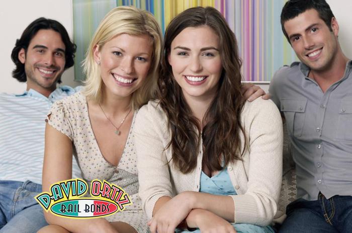 call roseville-bail-bonds-