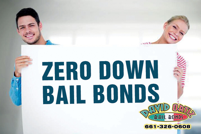 David Ortiz Bail Bonds