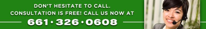 Call David Ortiz Bail Bonds Now At 661-326-0608