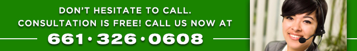 Call David Ortiz Bail Bonds in Visalia Now At 661-326-0608