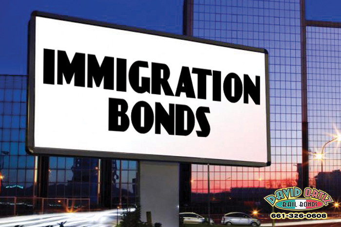 Midvalley Bail Bonds
