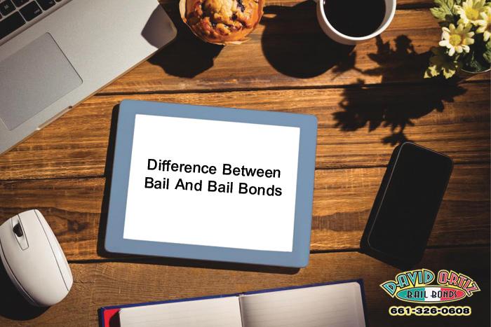 Goshen Bail Bonds