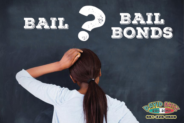 Visalia Bail Bonds