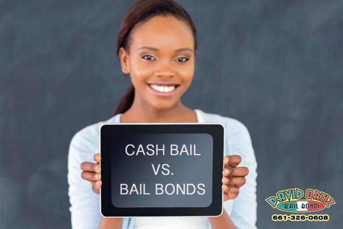 David Ortiz Bail Bonds in Visalia