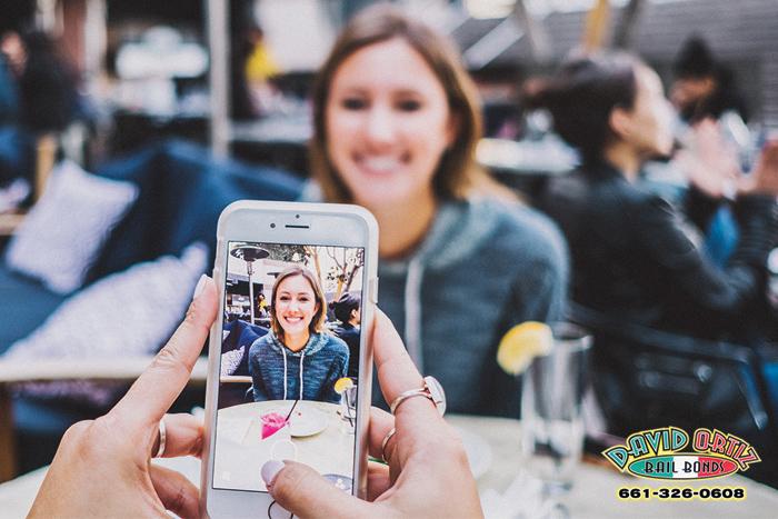 Teens Love Their Smartphones Midvalley