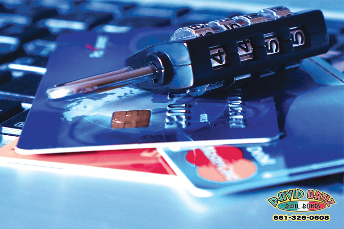 Identity Theft Visalia