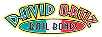 David Ortiz Bail Bonds | Visalia Bail Bond Store