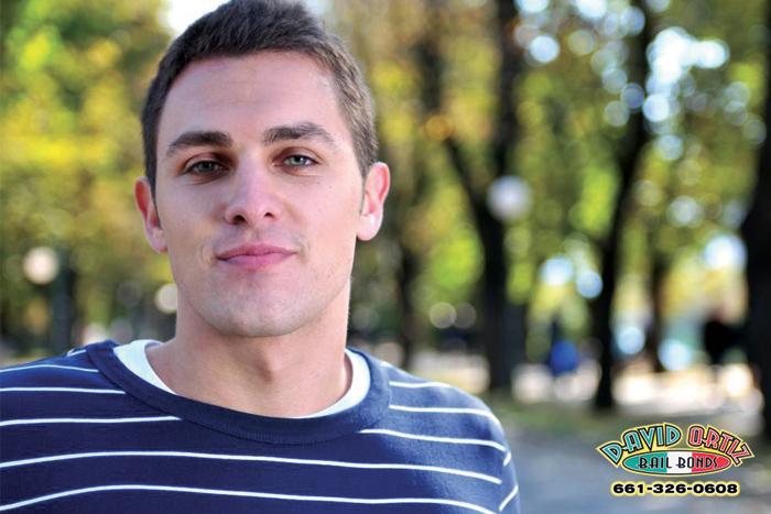David Ortiz Bail Bonds In Visalia Is Always Here To Help You