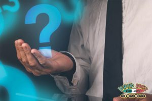 It's Okay To Have Questions About Bail Bonds