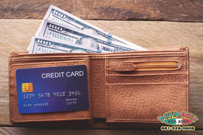 We Offer Personalized Payment Plans To Making Paying For Bail Easy
