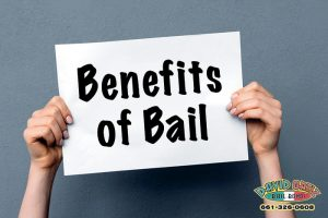What Are The Benefits Of Bail