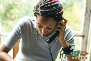 What To Do When You Get A Call Requesting Help With Bail