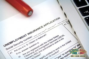 The Reality Of Unemployment Fraud