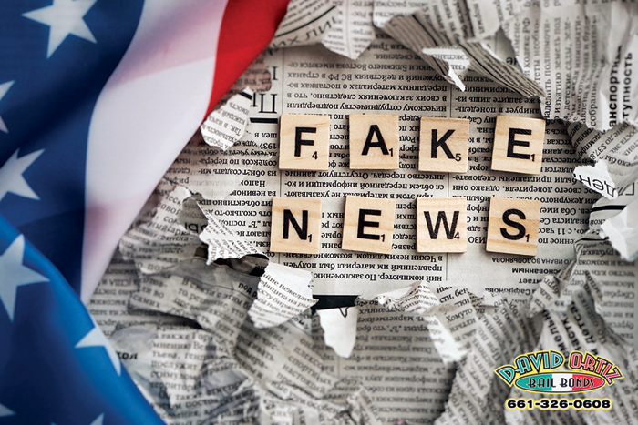 Tips For Protecting Yourself From Fake News